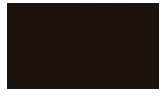 YCL Logo